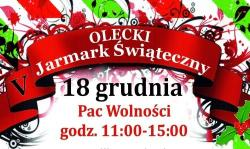 Olecko
