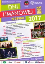 Limanowa